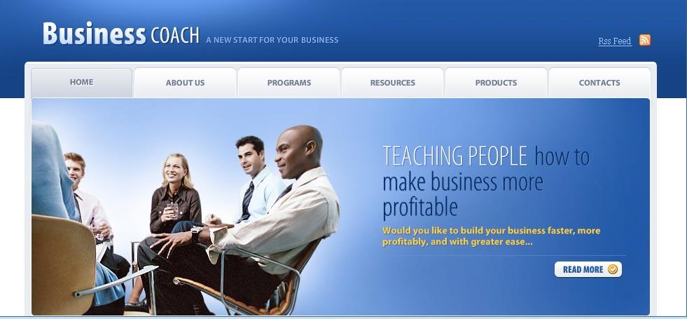 profesor de diseño web, clases de diseño web, cursos de diseño web