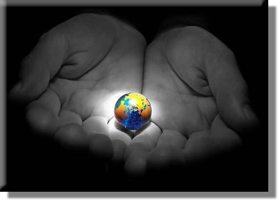 7 formas de contaminar el medio ambiente.formas de evitarlas