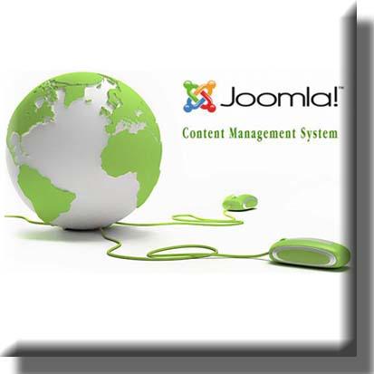 diseño grafico diseño web