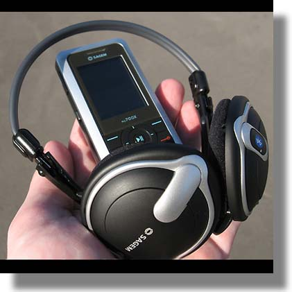 descarga de sonidos mp3 gratis: