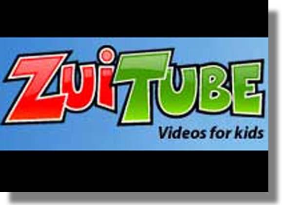 Portal de Videos Para Niños