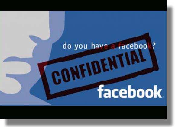 Hackers Ofrecen Servicio para Acceder a Cuentas de Facebook