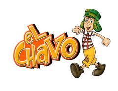 Chavo y kiko Street Fighter