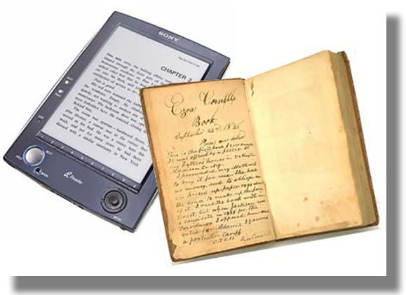 libros-electronicos-vs-libros-papel.jpg