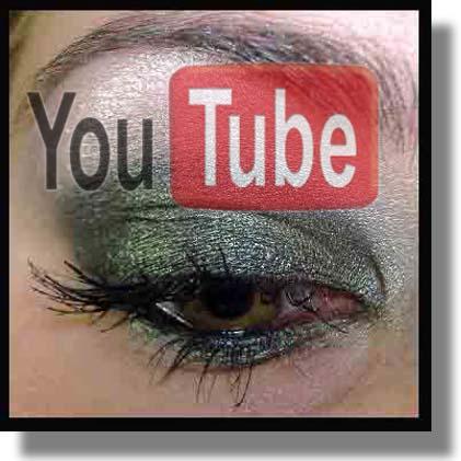 Videos en YouTube con tu Idea de Negocios