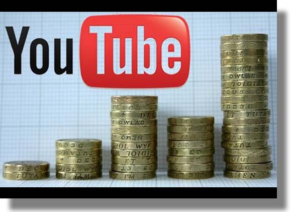 Usar Youtube para Promocionar su Negocio