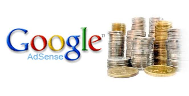 Cómo Ganar más Dinero con Adsense