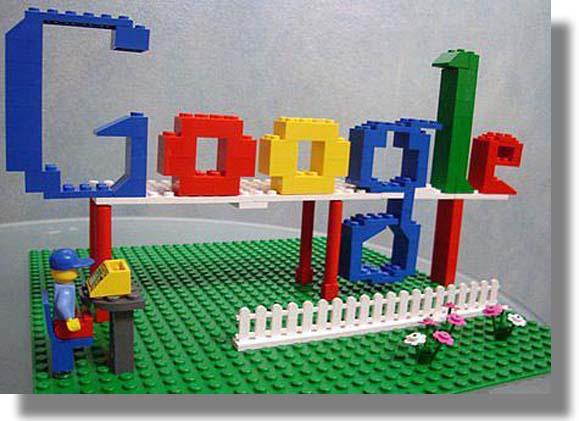Aprende a Utilizar Herramientas de Márketing para Google