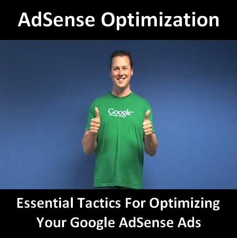 Video Tutorial de Google Adsense