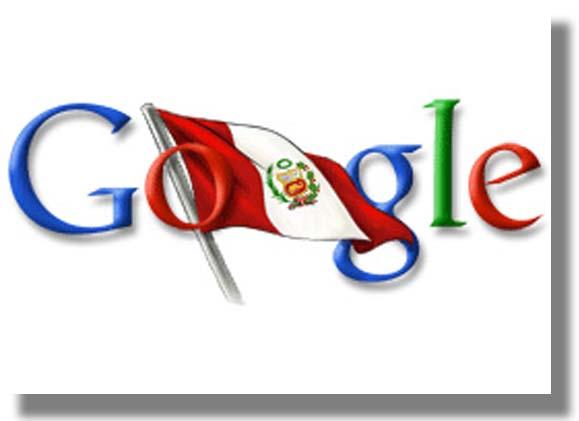 Google Planteó al Perú Reformar Modelo Educativo con uso de la Tecnología