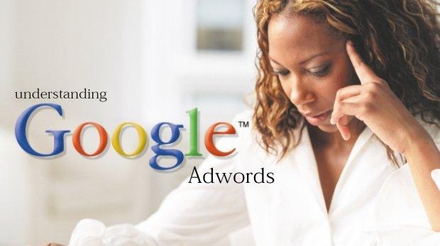 Cómo Crear una Cuenta en Adwords