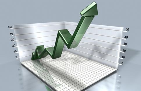 Cómo Desenlazar las Cuentas de Analytics y de Adwords