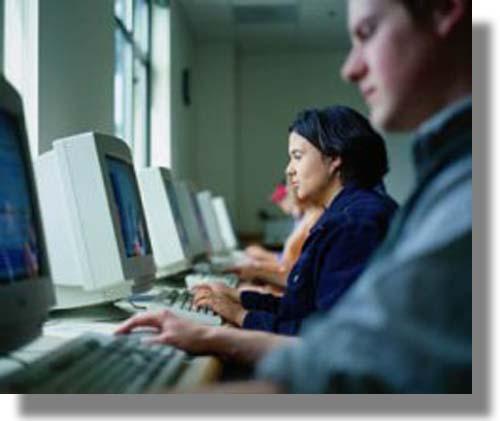 Navegar por la Web en Horario de Trabajo Puede Poner en Riesgo a la Empresa