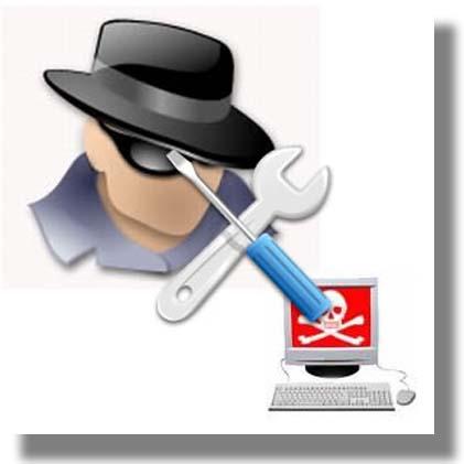 http://profesorviaweb.com/wp-content/uploads/2009/12/piratas-informaticos.jpg