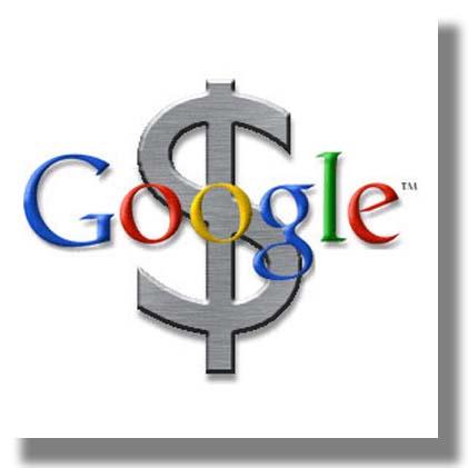 Gana Dinero Utilizando Google Adwords