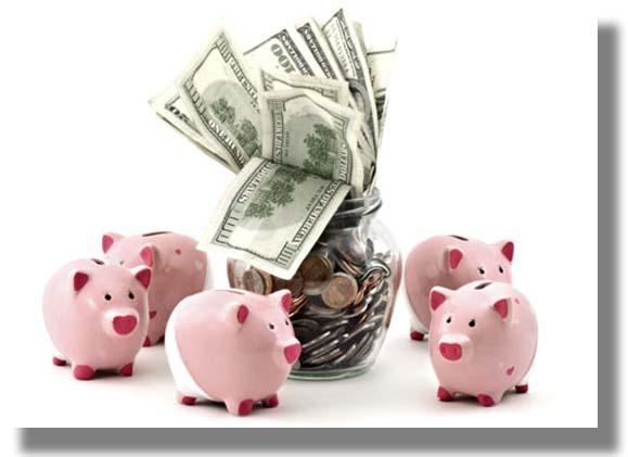 Ganar Dinero con Mercado Libre