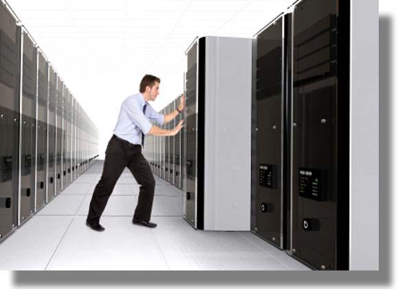 alojamiento web Sepa cuáles son los Mejores Servicios de Alojamiento Web