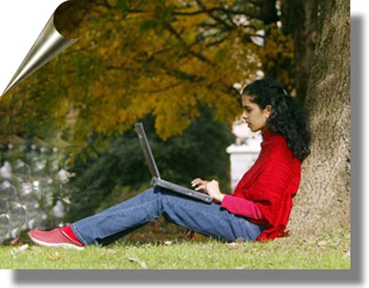 Estudiantes Internacionales Buscan Oportunidades de Estudios en Tecnología