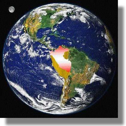 Perú País Emprendedor a Nivel Mundial
