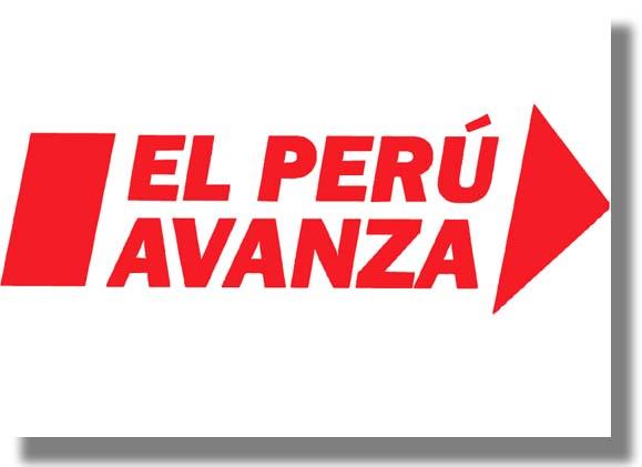 Impulsando la Ciencia en Perú