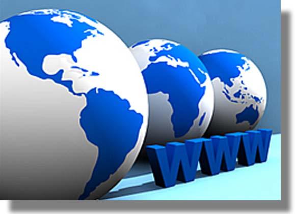 Cómo Mejorar el Posicionamiento de tu Website