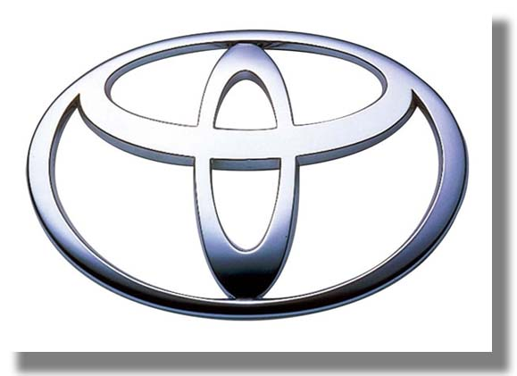 El Final de Toyota Way