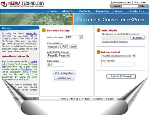 convertir archivos de office a pdf COVERTIR ARCHIVO A PDF