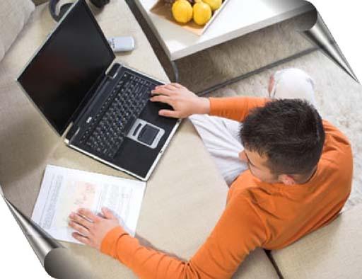 cursos diseño grafico, cursos diseño web