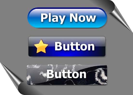 boton flash