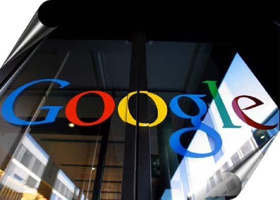 Quieres Trabajar en Google Responde estas 10 Preguntas Claves