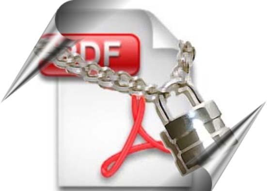 Cómo Optimizar PDFs para Buscadores