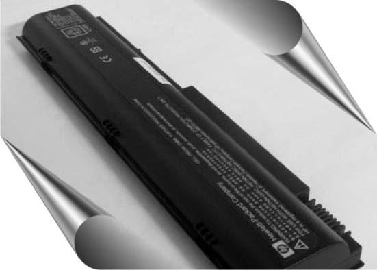 Consejos para Aumentar la Vida de Bateria de Laptop