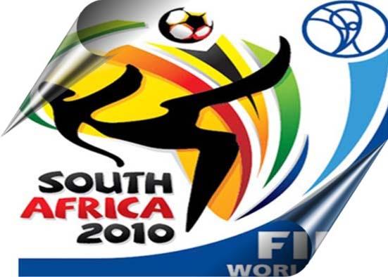 Qué nos dejo el Mundial Sudáfrica 2010