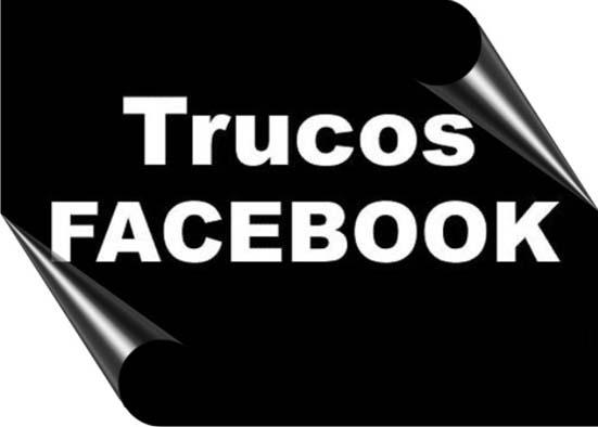 Aprende Trucos de Facebook para Empresas