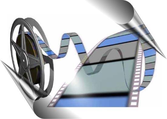 El Video Ocupará más del 90% del Tráfico de Internet