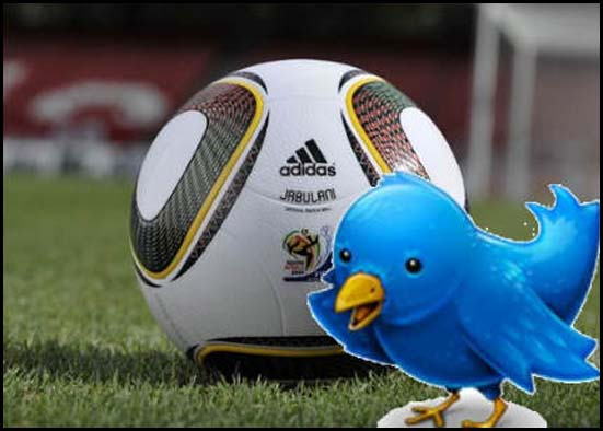 videos en twitter