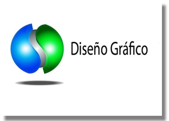 como hacer logos 3d