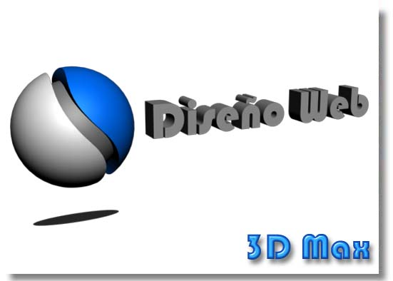 logos en 3d