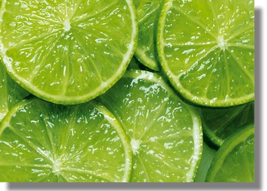 Propiedades curativas del limon for Usos del limon para verte mas atractiva
