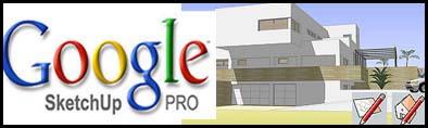 cursos de diseño grafico, cursos de diseño web