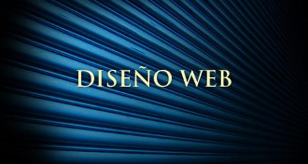 div o tablas, web en div, web en tablas