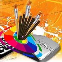 que es el diseño grafico, estudios de diseño, diseño grafico estudiar, estudiar diseño