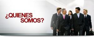 centro_de_capacitacion_nosotros