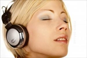 musica en power point