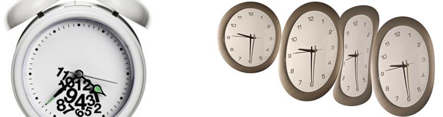 Como ser Más Productivo con solo 18 Minutos