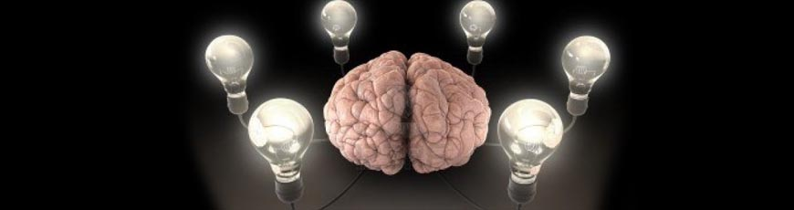 Entrena a tu Cerebro Para Superar tus Miedos