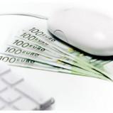 Una Forma Diferente De Ganar Dinero Con Los Negocios En Línea