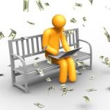 Quienes Realmente Pueden Ganar Dinero Por Internet