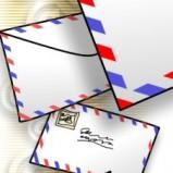Cómo Verificar las Direcciones de Correos Electrónicos
