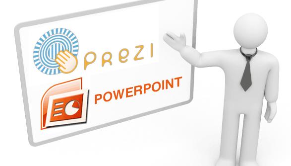 prezi-powerpoint